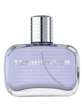 (47,80 /100ml) LR Terminator Eau de Parfum 50ml