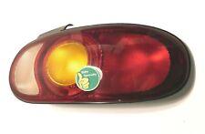 ✅ 1999-2000 MAZDA MX-5 MIATA Passenger Taillight Tail Light Lamp Factory RIGHT