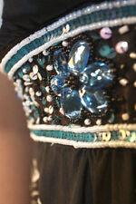 Polycotton Full Length Maxi Dresses for Women