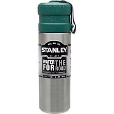 BOUTEILLE GOURDE STANLEY 0.71L HYDRATATION ARMEE CAMPING RANDONNEE AIRSOFT PR