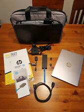 HP EliteBook Folio G1 m7 6Y75 256GB SSD 8GB RAM 12,5 Touchscreen - TOP ZUSTAND
