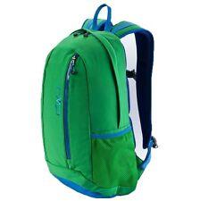 CMP Campagnolo Daypack escalada senderismo días mochila mochila trekking mochila