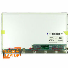 "B154PW04 V2 AUO B154PW04 V.2 Compatible Laptop Screen 15.4"" LED"
