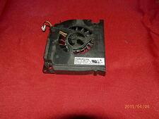 dell d620 ventirad (ventilateur )