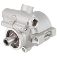 For Jeep Liberty V6 2002 2003 2004 2005 2006 Brand New Power Steering Pump