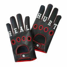 Kids WWE The Fiend gloves - Youth Boys Bray Wyatt Gloves - t shirt figure mask