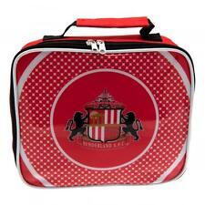 Sunderland A.F.C Sac Repas Marchandise Officielle
