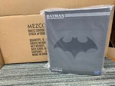 Mezco ONE:12 sovereign knight batman IN STOCK READY TO SHIP