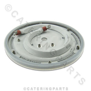GENUINE BURCO HEATING ELEMENT FOR COMMERCIAL AUTO FILL HOT WATER BOILER TEA URN