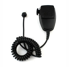 New 8-pin SpeakerMicrophone for Motorola GM350 GM360 MAXTRAC GR1125, M130 Hot