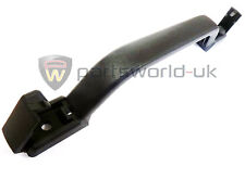 MK2 FIAT PANDA 1986-2003 TETTO afferrare MANIGLIA 5969387 BRAND NEW & GENUINE