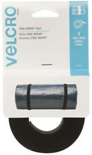 """Velcro Brand Get-A-Grip Straps 6/"""" New Pack 90471"""