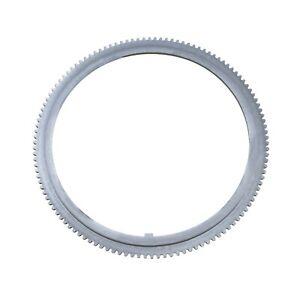 ABS Ring-Reluctor Ring Rear Yukon Gear YSPABS-008