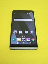 LG V20 H918 (T-Mobile) Good Condition - 64GB (W048