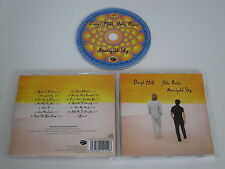 DARYL HALL JOHN OATES/MARIGOLD SKY(EAGLE RECORDS EAGCD011) CD ALBUM