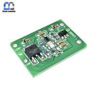 Capacitive Touch Switch Sensor Module Dimmer Button Key Latch Relay DC 6-20V 3A