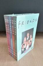 Friends  Staffel 10 DVD´s SerieOriginal Verpackt Neu