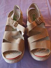 Sano by Mephisto Women's Taiga women shoes Size 10 MEDIUM