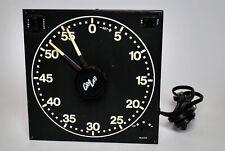 GraLab Model 300 Timer Darkroom Photography 60 Minutes