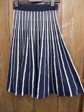 8286195aa Women's Wool Skirts for sale   eBay