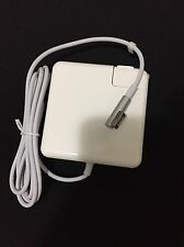 "85W AC Adapter Charger For MacBook Pro 2010, 2011, 2012. 13"" 15"" 17"""