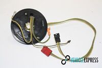 MERCEDES-BENZ C-CLASS W210 Steering Airbag Slip Ring Squib 1704800049