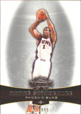 2006-07 Topps Triple Threads Basketball Card Pick
