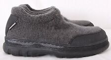 Palladium Casual Knit Warm Sweater Winter Loafers Women's EURO 39 (US 8)