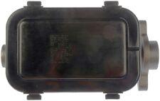 Brake Master Cylinder Coni-Seal MC105801
