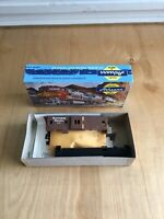 Athearn Ho Scale BW Caboose Southern Pacific #1649 New Open Box