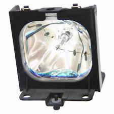 LMP-600 Lamp for SONY VPL SC50