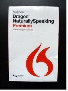 Nuance Dragon NaturallySpeaking Premium 13 Full Version For Windows License Key