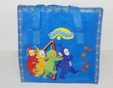 Officiel teletubbies enfants 8X party loot bags 1ST p/&p