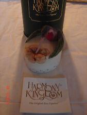 Harmony Kingdom - COLEHB - SWEET NECTAR - Limited Edition 1790/2500 England