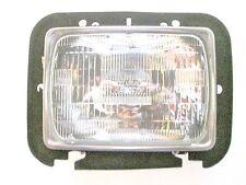 1983-1988  RANGER AND BRONCO II RH HEADLIGHT ASSEMBLYE3TZ-13008-A