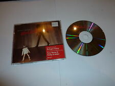 MICHAEL JACKSON - Blood On The Dance Floor - Deleted 1997 UK 5-track CD single