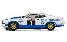 Scalextric C3741 Ford XC Falcon - 1978 Bathurst 1000 Car
