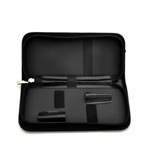 Professional Hairdressing Toolbag Pouch Barber's Scissors Hand Bag