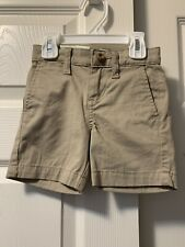 New Toddler Boys Class Club Shorts Size 3