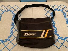 Thor Motocross Racing 90s Messenger Bag