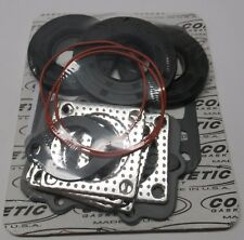 Cometic Complete Kit with Seals for Ski Doo - C3009S