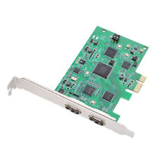 HDMI PCIe Capture Karte, PCI E HD Frame Grabber für Video Capture,