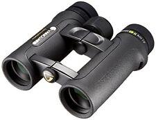 Vanguard Binoculars ENDEAVOR ED II 8320 8 ?~ 32 ED lens waterproof