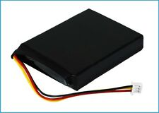 High Quality Battery for TomTom 4N00.004.2 Premium Cell
