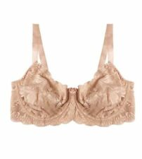 Intimo Regular Bras for Women