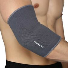 Aktive 520 Elbow Support Large (520L)