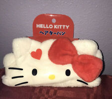 Sanrio Hello Kitty My Melody Headband YOU PICK ONE