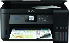 6i02-15y Epson EcoTank Et-2750 drucker Scanner Kopierer WLAN 40 EUR Cashback*