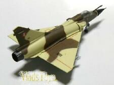 F-Toys 1:144 Euro Jet Collection 2C Eurofighter Dessault Mirage 2000 Peruvian AF
