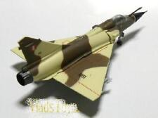F-Toys 1:144 Euro Jet Collection 2C Eurofighter Dessault Mirage 2000 Peruvian AF